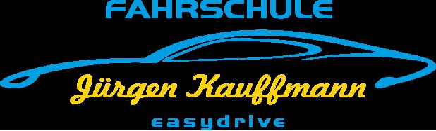 Fahrschule Kauffmann